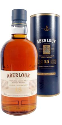 Aberlour.15