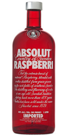 Abslout Rasp.