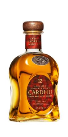 Cardhu12
