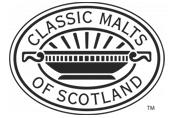 classic-malts-logo-whisky_1