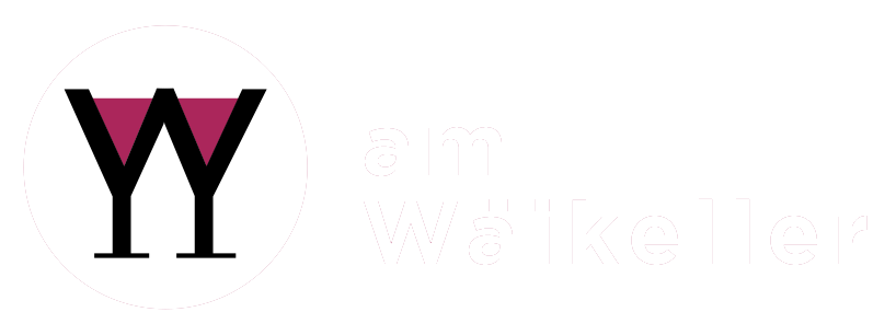 Am Waikeller