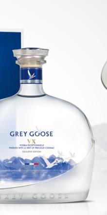 Grey-Goose-VX-02