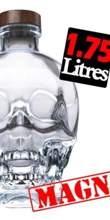 crystal-head-vodka-magnum-175cl